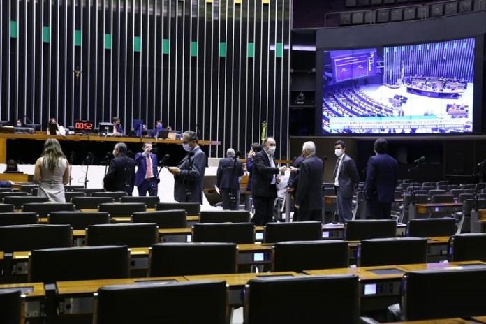 Participação da União no Fundeb aumentará 13 porcentuais até 2026, segundo a PEC 15/15