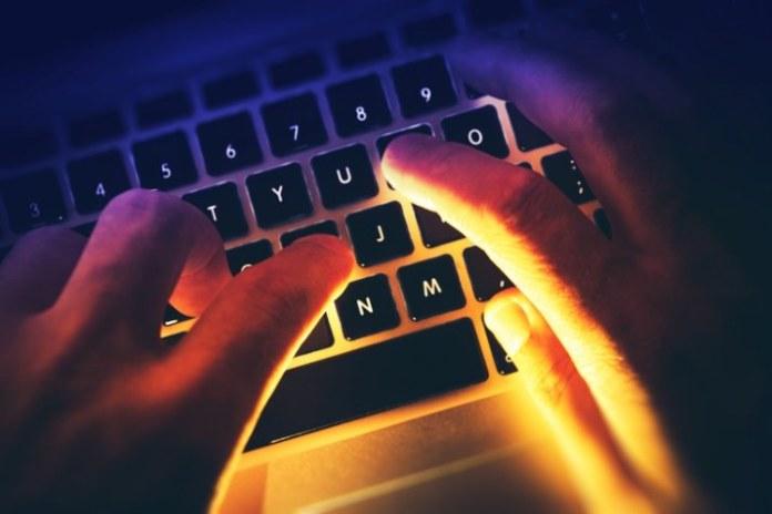 Mais 343 serviços digitais - Brasil Mais Digital