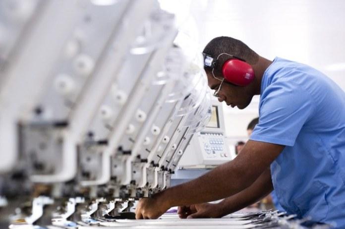 Caixa oferece novas linhas de crédito para pequenas e médias empresas