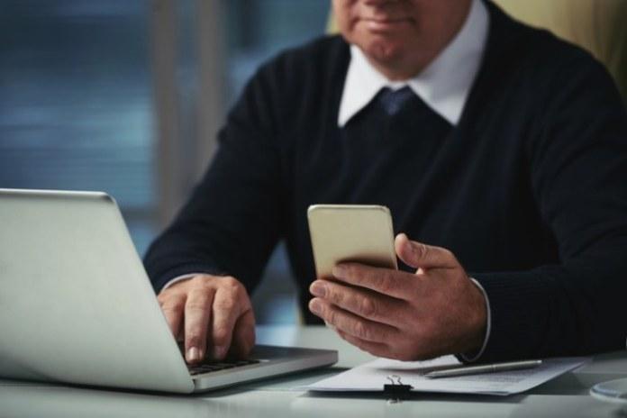 Governo facilita a contratação de trabalhadoes com o aplicativo eSocial Doméstico