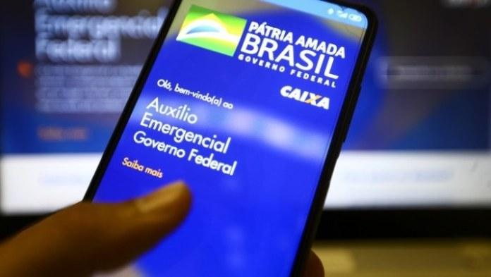 Governo divulga calendário de pagamentos do Auxílio Emergencial a novos grupos
