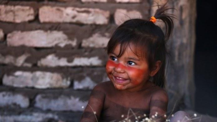 Mais de 151 mil indígenas foram beneficiados pelo Auxílio Emergencial