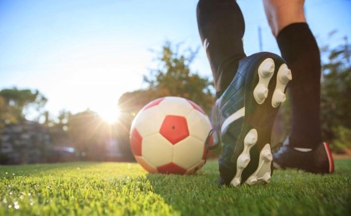 Projetos da Lei de Incentivo ao Esporte podem adquirir Equipamentos de Proteção Individual