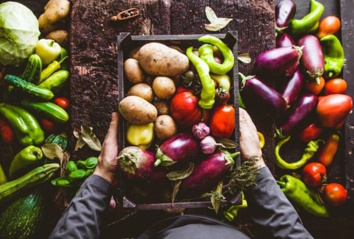 Agricultores familiares já podem se inscrever no Garantia-Safra 2020-2021
