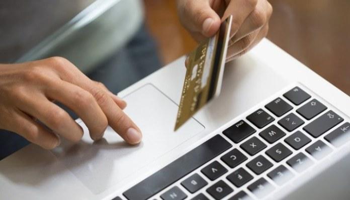 Brasil passará a fazer de parte de plataforma internacional de proteção ao consumidor