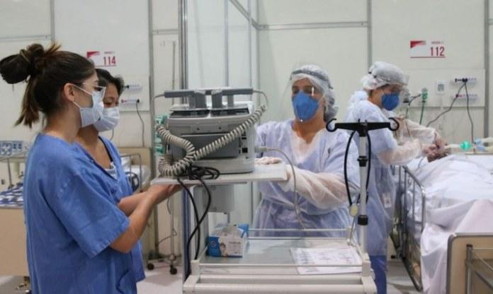 Campanha quer incentivar a doação de órgãos