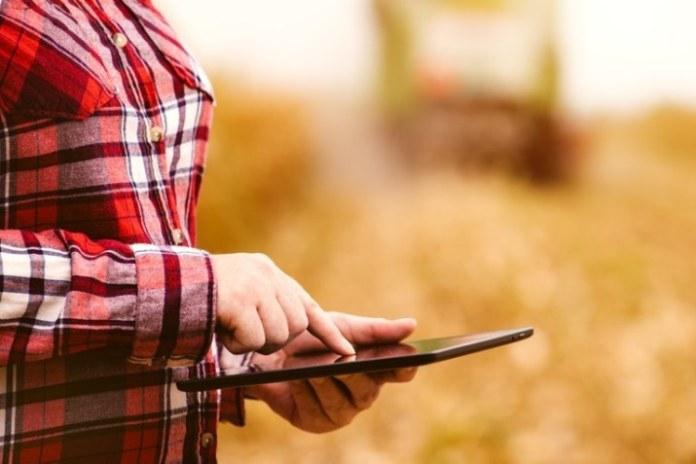 Governo Federal lança edital para levar tecnologia ao agronegócio