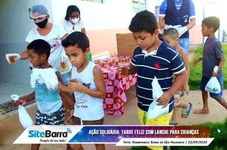 SiteBarra+Barra+de+Sao+Francisco+acao+solidaria+lanches (12)