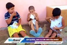 SiteBarra+Barra+de+Sao+Francisco+acao+solidaria+lanches (16)