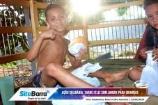 SiteBarra+Barra+de+Sao+Francisco+acao+solidaria+lanches (29)