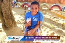 SiteBarra+Barra+de+Sao+Francisco+acao+solidaria+lanches (37)