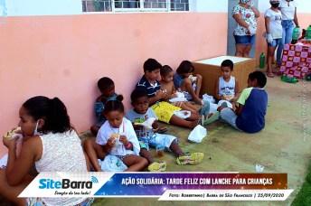 SiteBarra+Barra+de+Sao+Francisco+acao+solidaria+lanches (44)