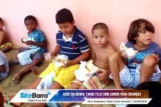 SiteBarra+Barra+de+Sao+Francisco+acao+solidaria+lanches (46)