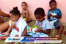 SiteBarra+Barra+de+Sao+Francisco+acao+solidaria+lanches (47)