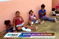 SiteBarra+Barra+de+Sao+Francisco+acao+solidaria+lanches (49)