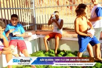 SiteBarra+Barra+de+Sao+Francisco+acao+solidaria+lanches (54)