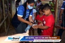 SiteBarra+Barra+de+Sao+Francisco+acao+solidaria+lanches (61)