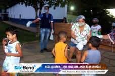 SiteBarra+Barra+de+Sao+Francisco+acao+solidaria+lanches (62)