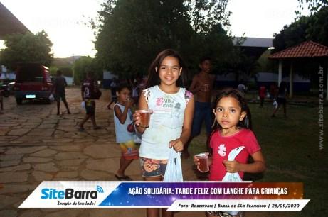 SiteBarra+Barra+de+Sao+Francisco+acao+solidaria+lanches (67)