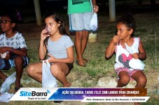 SiteBarra+Barra+de+Sao+Francisco+acao+solidaria+lanches (73)