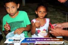 SiteBarra+Barra+de+Sao+Francisco+acao+solidaria+lanches (74)