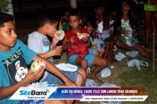 SiteBarra+Barra+de+Sao+Francisco+acao+solidaria+lanches (90)