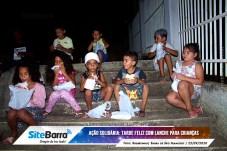 SiteBarra+Barra+de+Sao+Francisco+acao+solidaria+lanches (96)