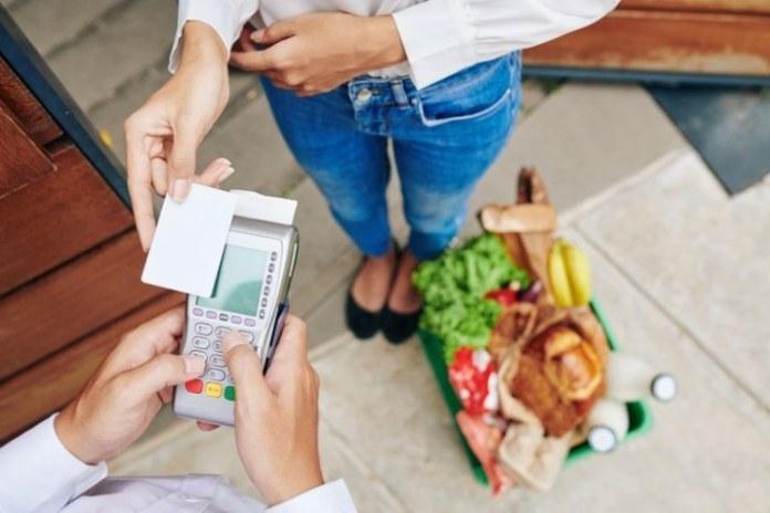 Programa Emergencial de Acesso ao Crédito atende pequenos empresários