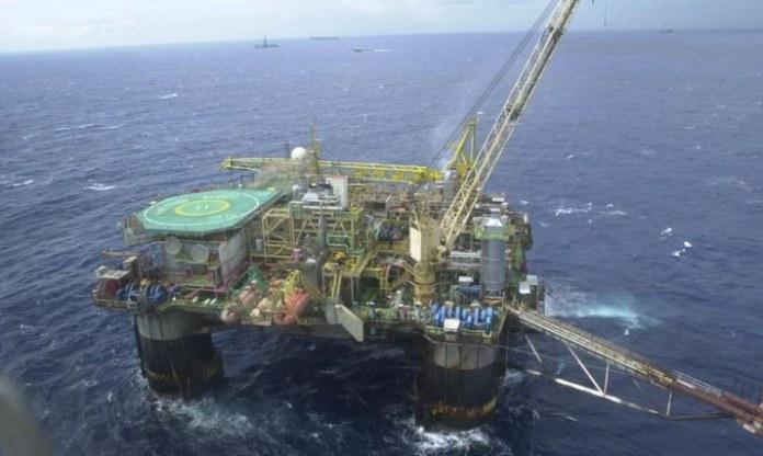 Decreto institui plano setorial para recursos do mar