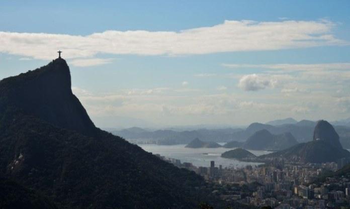 Faturamento do setor turístico no Brasil cresce 28% em setembro