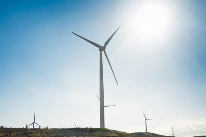 Ibama lança Termo de Referência Padrão para Complexos de Energia Eólica Offshore