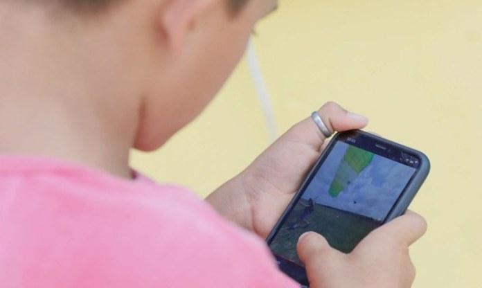 Internet gratuita para mais sete municípios do Piauí