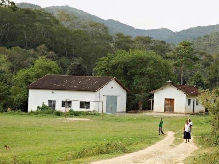 Mais de 900 famílias serão beneficiadas com regularização fundiária de territórios quilombolas