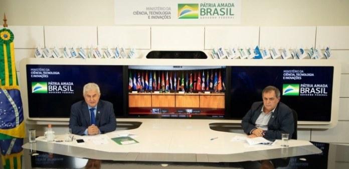 Ministros da América Latina e Caribe aprovam agenda digital até 2022