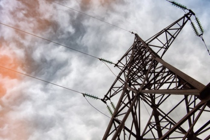 Novo caderno do Plano de Expansão de Energia é publicado