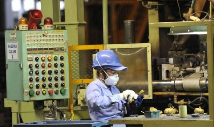 Programa de preservação de emprego do Governo Federal supera 19 milhões de acordos