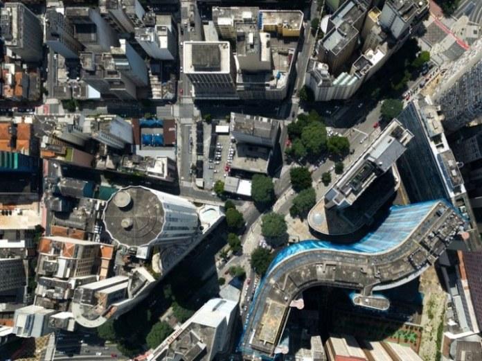 Carta Brasileira para Cidades Inteligentes norteará soluções tecnológicas em todo o Brasil