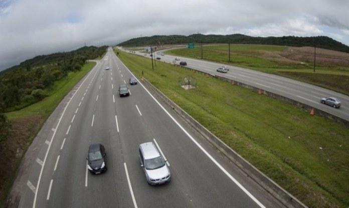 Lançado programa para estimular modernização das vias
