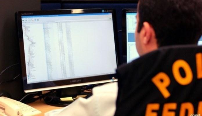 Operação combate fraudes ao Auxílio Emergencial