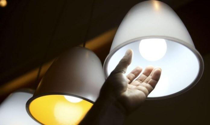 Tarifas de consumidores atendidos pela Energisa Rondônia terão redução