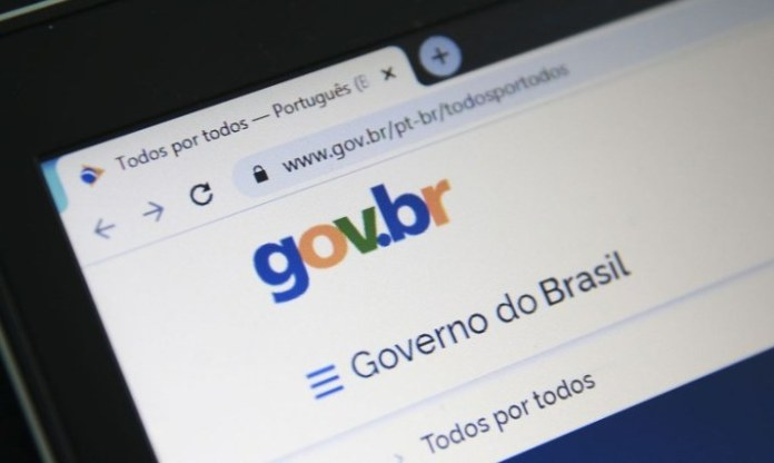 gov.br passa a oferecer dispositivo duplo de segurança para o cidadão