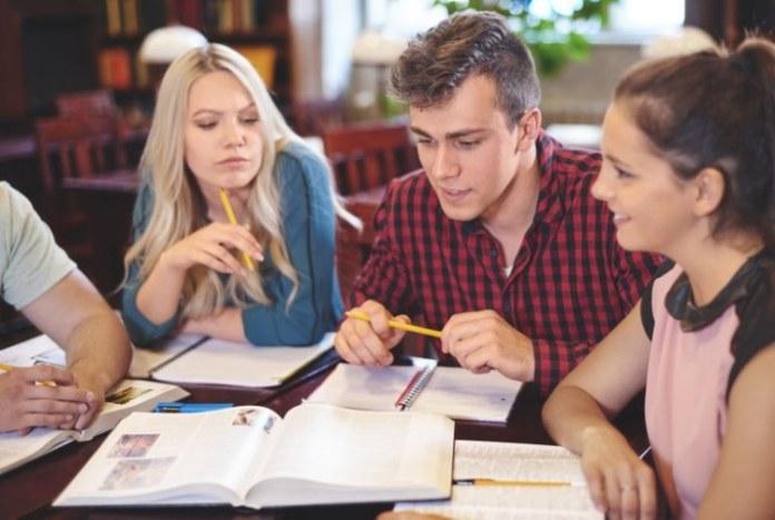 51 instituições de Portugal aceitam notas do exame