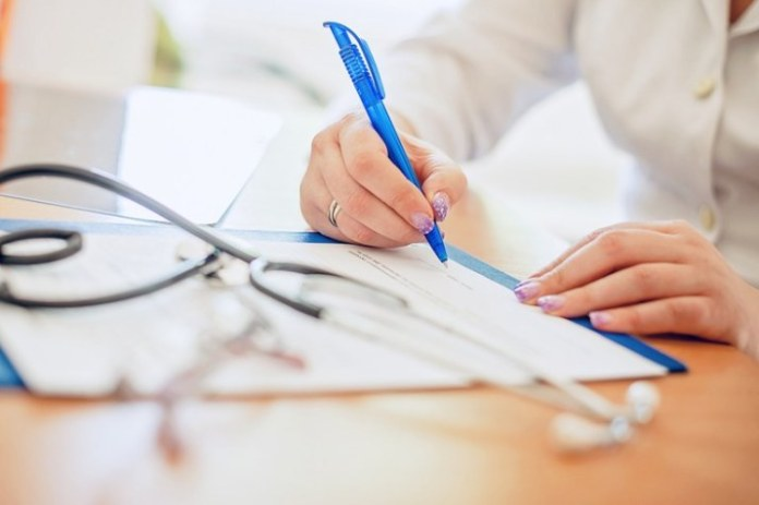 Aplicação do primeiro Exame Nacional de Residência Ebserh ocorre neste domingo (10)