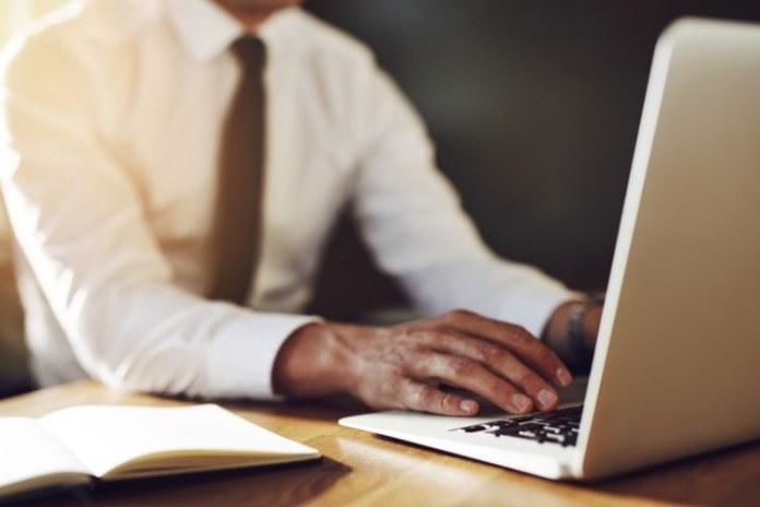 Pequenas empresas e microempreendedores individuais podem se cadastrar direto pelo portal gov.br