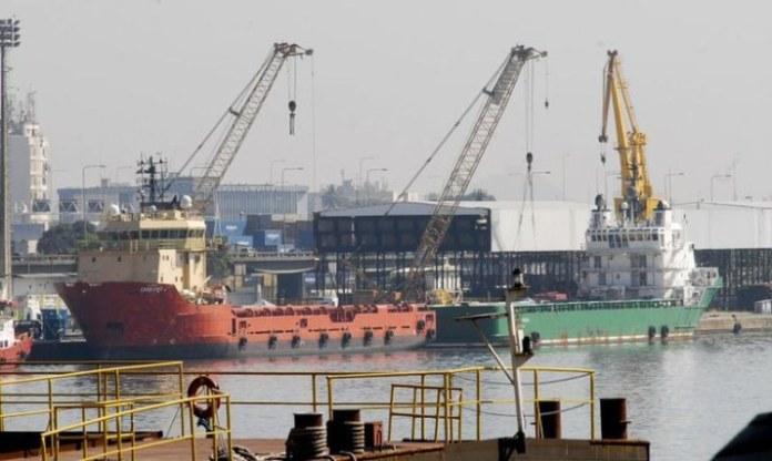 Governo assina novos contratos de exploração em terminais no Pará