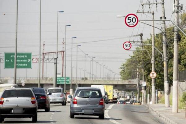 Governo colhe sugestões para regulamentar o Registro Nacional Positivo de Condutores