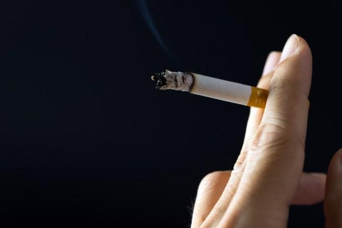 Governo reúne estratégicas de especialistas para o combate às drogas