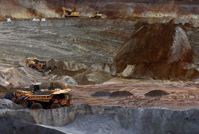 Setor de extração de minérios ganha nova Política Pró-Minerais Estratégicos
