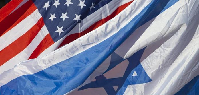 Vaza plano de Israel e EUA para criar caos no Irã