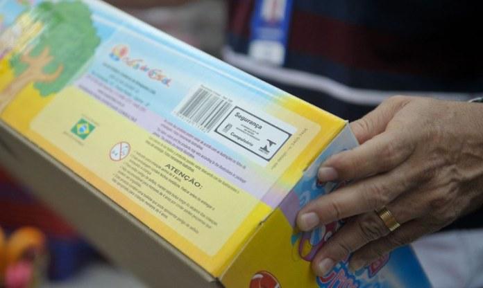 Inmetro monitora casos de acidentes de consumo